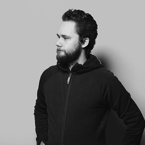 Mattias arbetar som sökmotorspecialist och med sökordsmarknadsföring