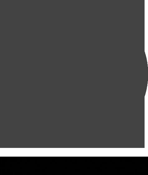 En tredjedel av världens sajter byggs på Wordpress