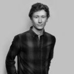 Alexander Nyström - Front-end Developer