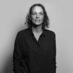 Janna Holmqvist - Copywriter & PR & Social Media