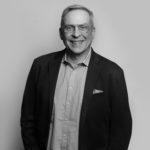 Peter Liliegren - KAM Digital Signage & Mediascreen