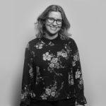 Hanna Karlemark - UX Designer (final practice)