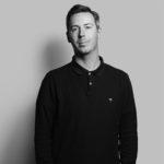Adam Olsson - UX/UI Designer