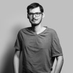 Christopher Moberg - SEM Manager